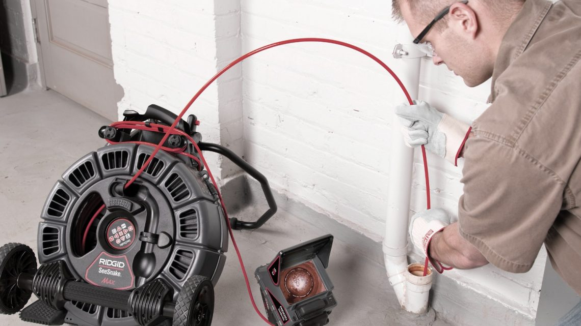 When Do You Need To Hire An Emergency Plumber?