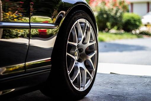 Wheel Balancer, Its Functions & Providers